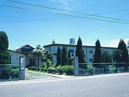 fukuri_01